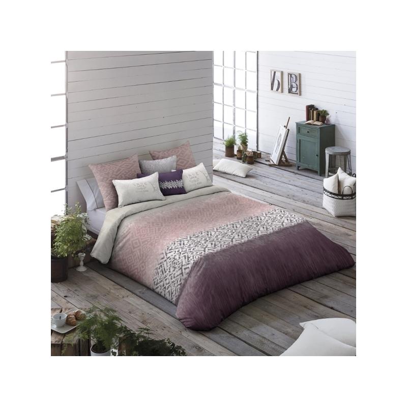 Funda n rdica keler antilo ropa de cama largo especial for Fundas nordicas antilo