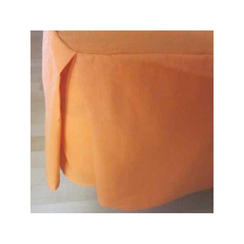 Cubrecanapé largo especial Básicos Textil Bages