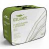 Relleno Nórdico Icelands Clásico Plumón 4 Estaciones