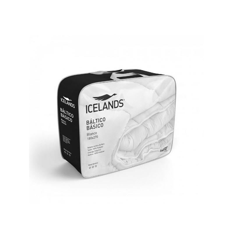 Relleno n rdico icelands b ltico blanco relleno n rdico sint tico - Rellenos nordicos icelands ...