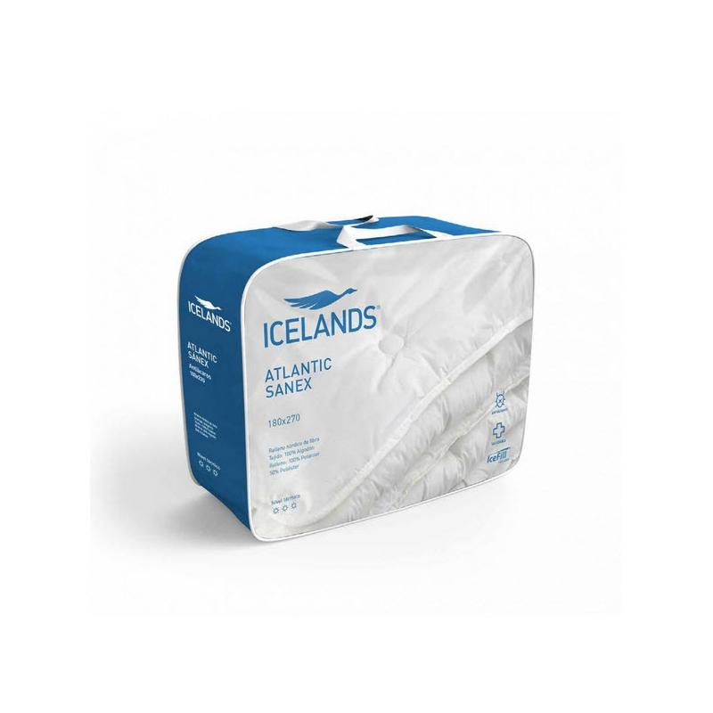 Relleno n rdico icelands atlantic sanex relleno de fibra - Rellenos nordicos icelands ...