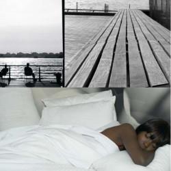 Funda de almohada algodón labrado