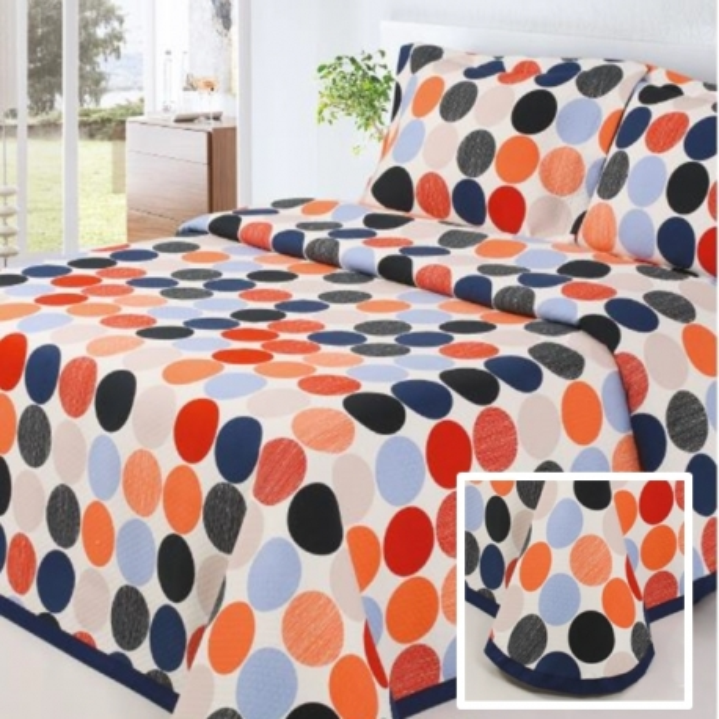 Bouti Bianca Textil As Burgas