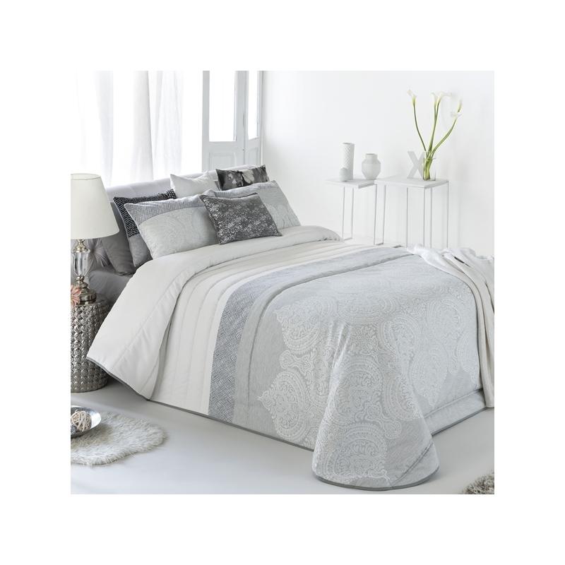 Colcha bouti cloe antilo colchas y ropa de cama antilo - Colchas para cama de 150 ...