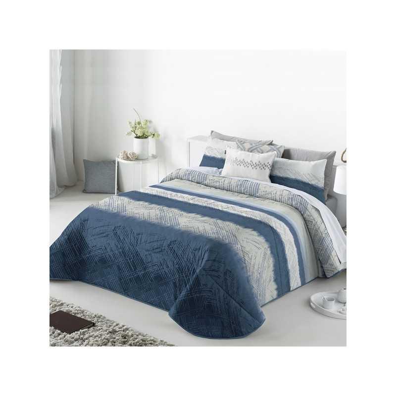 Colcha bouti aranda antilo colchas y ropa de cama antilo - Ikea textil cama ...