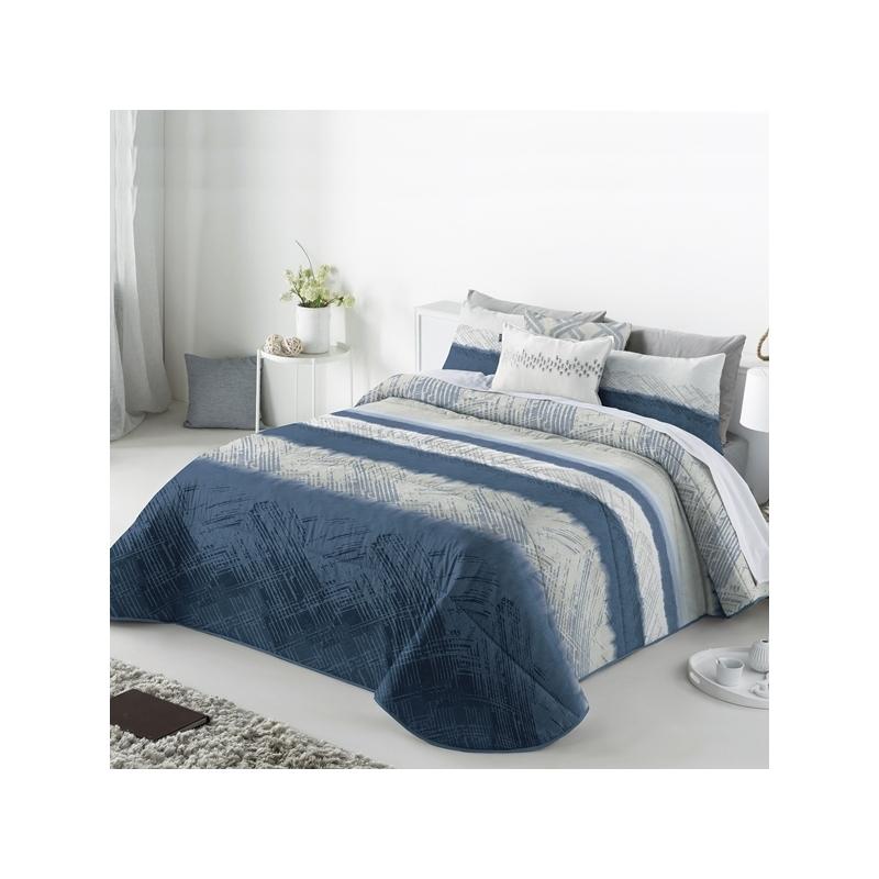 Colcha bouti aranda antilo colchas y ropa de cama antilo for El universo del hogar ropa de cama
