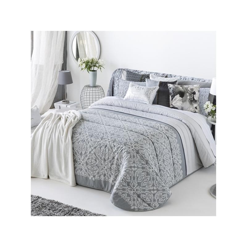Colcha bouti deka antilo colchas y ropa de cama antilo - Colcha bouti antilo ...