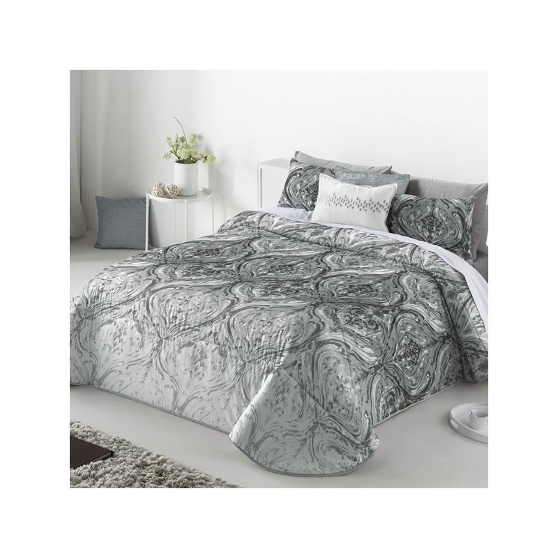 Colcha bouti doria antilo colchas y ropa de cama antilo - Colchas bouti antilo ...