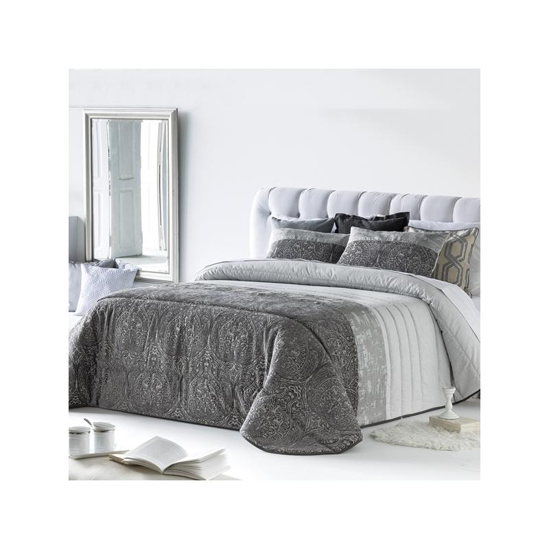 Ikea ropa de cama colchas ideas de disenos for Colchas bouti ikea