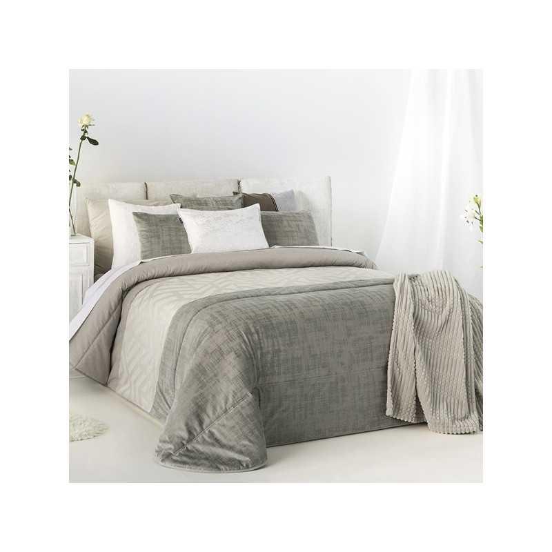 Colcha bouti idara antilo colchas y ropa de cama antilo for El universo del hogar ropa de cama