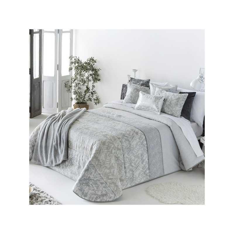 Colcha bouti sole antilo colchas y ropa de cama antilo - Colchas para camas de 150 ...
