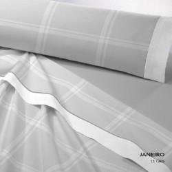 Juegos de sábanas Janeiro Textil As Burgas