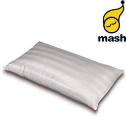 Relleno nórdico fibra Mash Kol