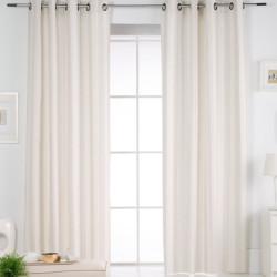 cortina antilo queen
