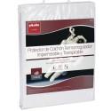 Protector colchón Termoregulador Pikolin Impermeable y Transpirable