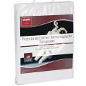 Protector colchón Termoregulador Transpirable Pikolin