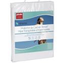 Protector colchón Hiper Traspirable e Impermeable Pikolin