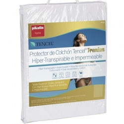 Protector Hiper Traspirable e Impermeable Pikolin Premium