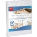 Protector Rizo Antialérgico Traspirable Pikolin