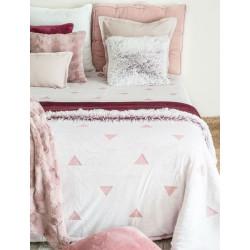Colcha Conforter Syra Myc