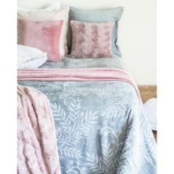 Colcha Conforter Etam Myc