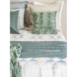 Colcha Conforter Atik Myc