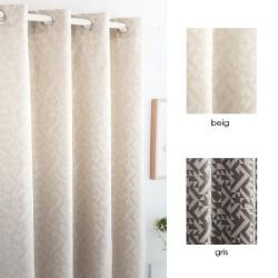 cortina antilo ayla