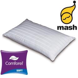 Almohada Soft Mash