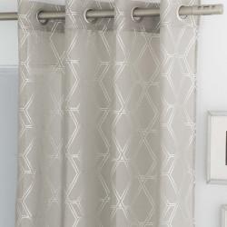 cortina antilo fundeco porto gris
