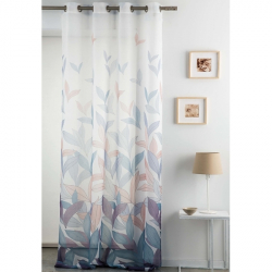 cortina antilo fundeco river azul