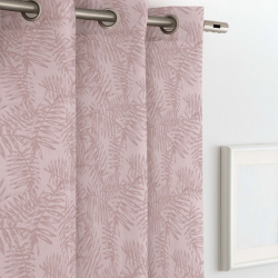 cortina antilo fundeco vera rosa