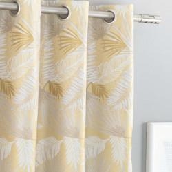 cortina antilo fundeco vermont
