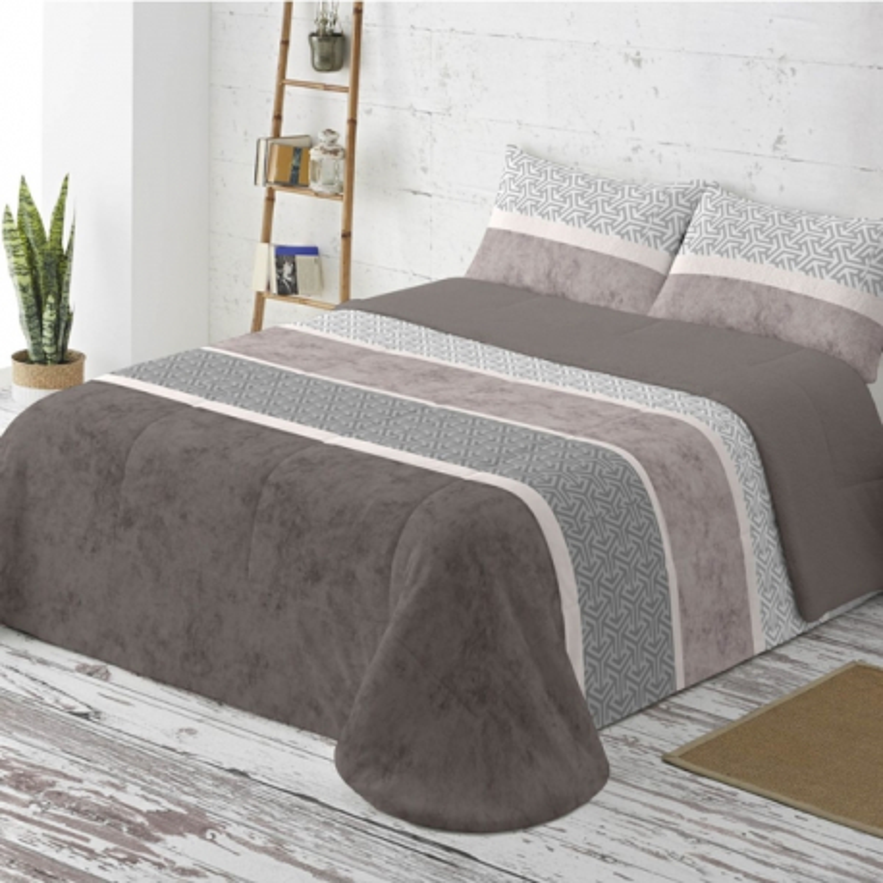 Colcha Conforter Sedalina Viena Icelands