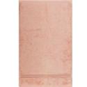 Toallas 100% algodón 700 gr Supima Risart rosa