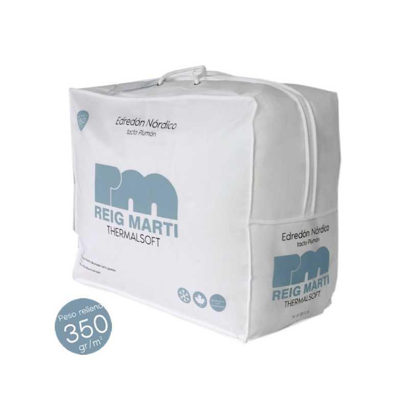 Relleno Nórdico Thermalsoft Reig Marti