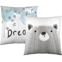 cuadrante naturals bear dream