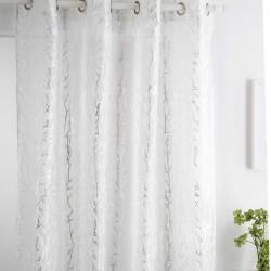 cortina fundeco cean blanco