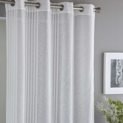 cortina fundeco carla blanco