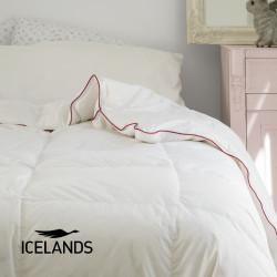 Relleno Nórdico Icelands Clásico Plumón