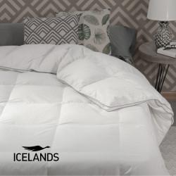 Relleno Nórdico Icelands Hungary