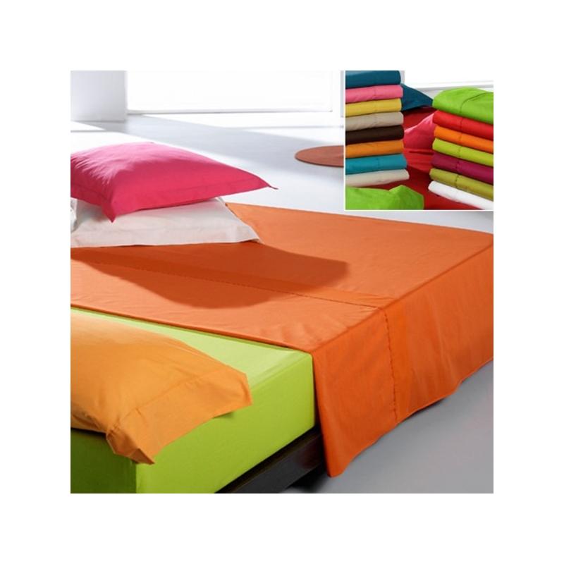 Bajera ajustable Happycolor Gris cama 105