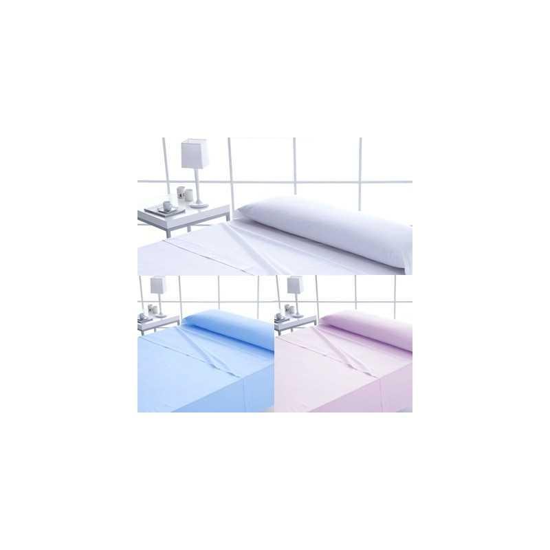 Juego de sabanas largo especial ropa de cama hosteler a - Ropa de cama para hosteleria ...