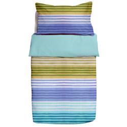 Funda nórdica Ona Comercial Textil Bages