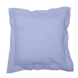 Cuadrante Básicos Textil Bages