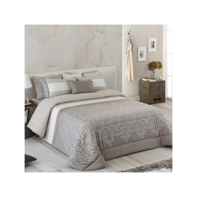 Colcha bouti mapi antilo colchas y ropa de cama antilo - Ropa de cama zaragoza ...