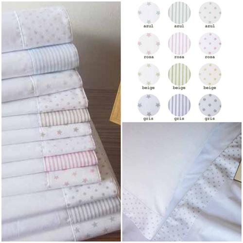 sabanas y ropa de cama de largo especial 210 cm