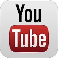 tai youtube
