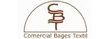Comercial Bages Textil