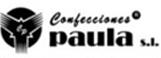 Confecciones Paula